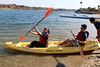 2017-09-30_UCLA_Klesis_NewportBeachTrip-34 (Gracepoint LA) Tags: klesisucla fall2017 outing newportbeach coronadelmar beach volleyball kayaking opdanielso