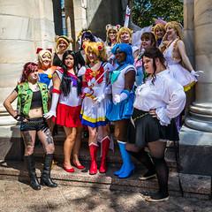 _Y7A8949 DragonCon Sunday 9-3-17.jpg (dsamsky) Tags: sailormoon costumes atlantaga dragoncon2017 marriott dragoncon cosplay cosplayer 932017 sunday
