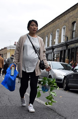 DSC_7540a (photographer695) Tags: london columbia road sunday flower market