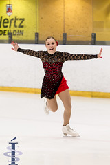 """Hanna Kiviniemi FIN • <a style=""""font-size:0.8em;"""" href=""""http://www.flickr.com/photos/92750306@N07/37225585740/"""" target=""""_blank"""">View on Flickr</a>"""