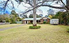 18 Hawthorne Road, Bargo NSW