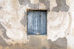 Wooden Window 230 (syf22) Tags: wood door window old disintegration destroy ruin decay disrepair dilapidated rubble wreck
