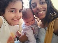 Letters to Spring, welcome (Lemon Mousse!) Tags: happy girls meninas littlegilrs baby love amor bebe smile sorriso tbt