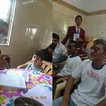 Free Mega Health Checkup Camp (9)