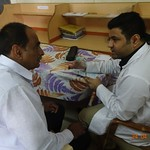 Free Mega Health Checkup Camp (17)