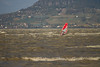 (z e d s p i c s™) Tags: windsurfing windsurf balaton hungary hongarije magyarország zedspics badacsony 1710 storm