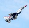 2017 JSOH Airshow (16) (maskirovka77) Tags: 2017 corsair f16s geicoskytypers jsoh jointserviceopenhouse thunderbirds aerobatics airshow heritageflight stuntflyers jointbaseandrews maryland unitedstates us