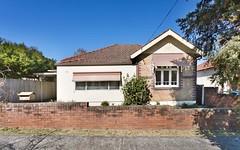 24 Ross Street, Gladesville NSW