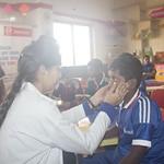 Health Checkup Camp (2)