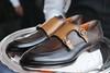 19417262_1569466166459250_1194654436395587640_o (inesabachurina) Tags: santoni shoes