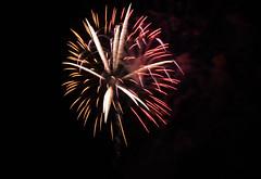 Fourth of July fireworks (av8s) Tags: fireworks 4thofjuly july4th photography nikon d7100 sigma pennsylvania pa 18250mm
