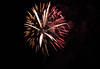 Fourth of July fireworks (av8s) Tags: fireworks 4thofjuly july4th photography nikon d7100 sigma pennsylvania pa 18250mm