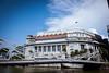 (Sofia Li) Tags: 新加坡 singapore 克拉碼頭 clarke quay 新加坡河 singaporeriver