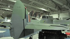 """Bristol Beaufort VIII 12 • <a style=""""font-size:0.8em;"""" href=""""http://www.flickr.com/photos/81723459@N04/37302310761/"""" target=""""_blank"""">View on Flickr</a>"""