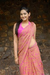 Indian Actress Ragini Dwivedi  Images Set-2 (56)