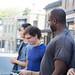 NYFA - 20170907 - Commuinty Outreach - Actors for Autistim