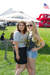 2017 New Student Move In Day-19.jpg (Gustavus Adolphus College) Tags: football gamegame homecoming game pc kylee brimsek 20170923 outdoor outside homecomingfootballgame pckyleebrimsek