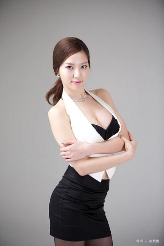 han_min_jeong304