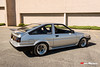 WORK Equips 40 - Toyota AE86 Corolla S2k Turbo Swap (RavSpec) Tags: work equips 40 toyota ae86 corolla s2k turbo swap ravspec