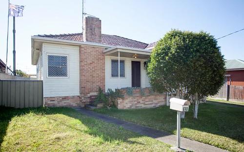 93 Cornwall St, Taree NSW 2430