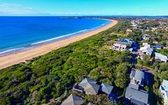 31 The Marina, Culburra Beach NSW