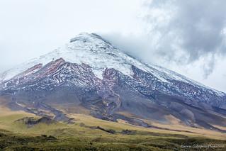 46. Cotopaxi, Ecuador-18.jpg