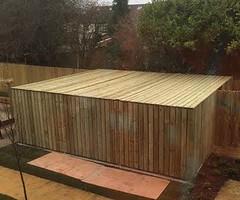 Shelter-Wooden-Clad-3