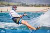 IKA TTR EUROPEANS-HANGLOOSEBEACH-ITALY-DAY4 (30 of 36) (kiteclasses) Tags: yogdna youtholympics olympicgames kiteracing ikaboardercross ika sailing gizzeria hangloosebeach italy