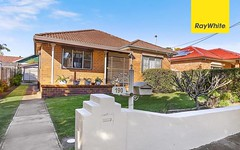 190 Bonds Road, Riverwood NSW