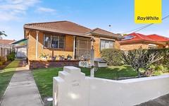 190 Bonds Road, Riverwood NSW