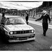 Belgian Gentlemen Drivers Club @ Francorchamps - 011017 - 175-Modifier.jpg