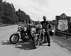 Iron Mountain Road SD 2017 (Preita) Tags: blackhills southdakota sd touring motorcycletouring buell harley s ironmountainroad