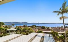 64 Porter Avenue, Mount Warrigal NSW