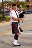 Memorial Service for Fallen Firefighters Palatine Illinois 10-1-2017 4925 (www.cemillerphotography.com) Tags: flames conflagration emergency killed death burn holocaust inferno bravery publicservice blaze bonfire ignite scorch spark honorguard wreath bagpipes
