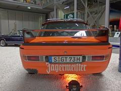 BMW 3.0 CSL (Triple-green) Tags: 2017 bmw hdr incamera jägermeister pentax pentaxmx1 speyer stark1 technikmuseumspeyer tourenwagen