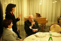Film Festival Popoli e Religioni 2007 (801)