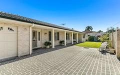7 McCoy Lane, Brighton-Le-Sands NSW