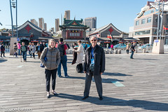 171029 Tianjin-07.jpg (Bruce Batten) Tags: locations trips occasions subjects people buildings tianjin friendsacquaintances businessresearchtrips china urbanscenery