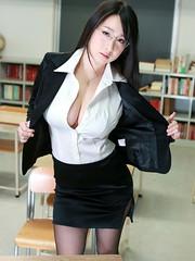 桐山瑠衣 画像77