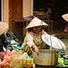 Lunch with Friends, Vietnam