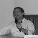 2017 Didier Van Cauwelaert