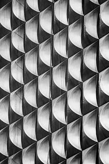 abstract_urbanique