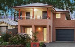 50 Riveroak Drive, Mardi NSW