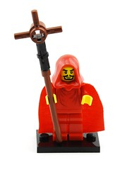 Oleon Priest of Hades (Ayrlego) Tags: lego brethrenofthebrickseas bobs corrington oleon eslandola searats mardier garvey