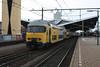 7849 - ns - tb - 71209 (.Nivek.) Tags: 7849 ns nsr ddar ddm 23 tilburg