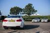 IMG_5502 (Joop van Brummelen) Tags: bmw 4series 3series f30 f31 f32 f33 f36 coupe convertible cars 420i 430i 435i m3 m2 m4 m5 e46 135i 335i e91 e92 e90 e36 e60