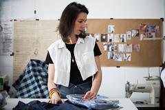 COMAS gleicebueno-9073 (gleicebueno) Tags: upcycling comas manualidades manual redemanual mercadomanual roupas fahsion slowfashion handmade hands feitoamão autoral artesanal