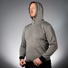 100106-SlashPRO-Slash-Resistant-Hooded-Sweatshirt-High-Res (PPSS Group) Tags: slash resistant slashresistant