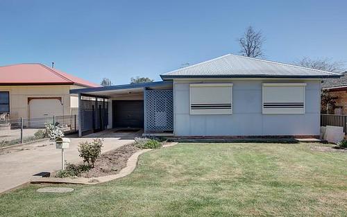 26 George Street, Mudgee NSW 2850