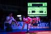 -Web-7496 (Marcel Tschamke) Tags: ringen wrestling germanwrestling drb bundesliga eduardpopp asvmaininz88 neckargartach heilbronn reddevils sport